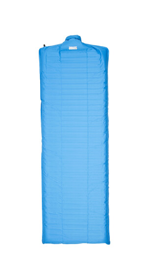 Therm-a-Rest NeoAir Camper SV - Esterilla - L azul